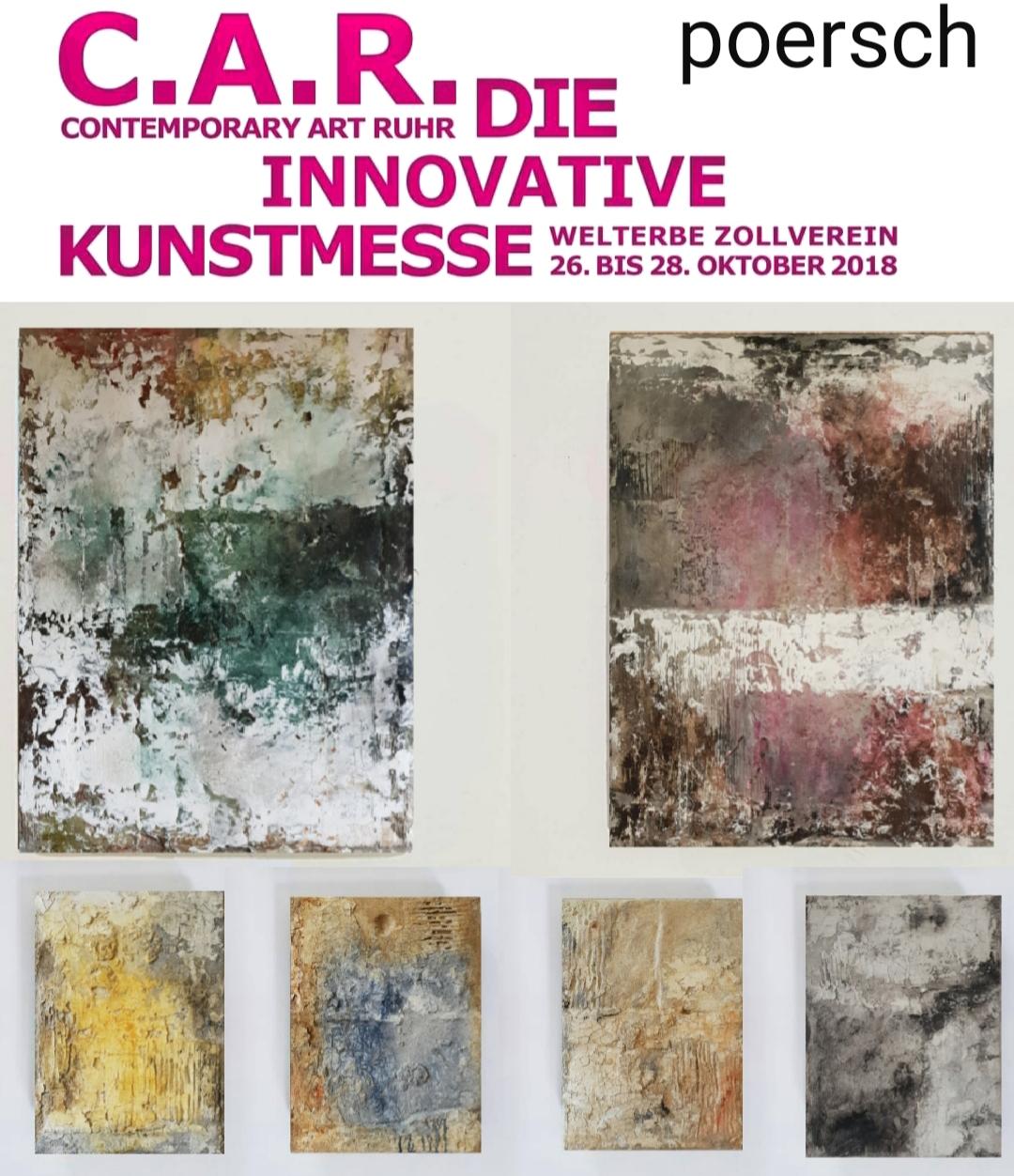 kunstmesse18